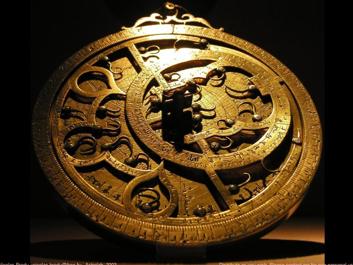 Blog_astrolabe