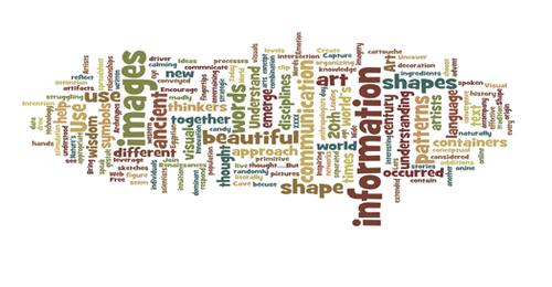 Blog_wordlefootprint